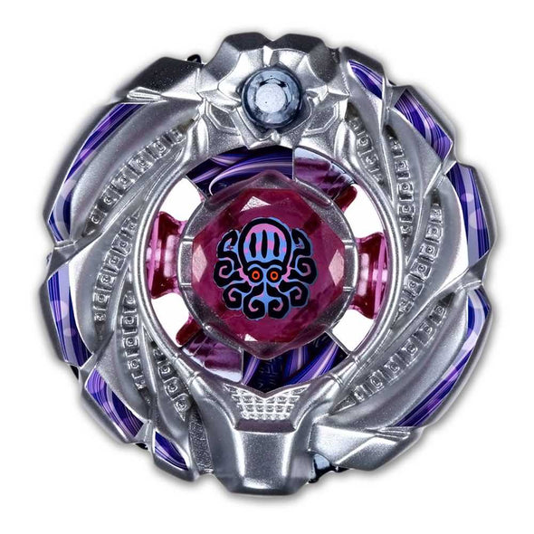 Beyblade Pirate Kraken A230JSB BBG-13 Top