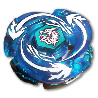 Beyblade Ultimate Meteo L-Drago Assault 85XF BB-98A Top