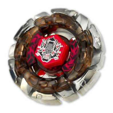 Beyblade Dark Wolf DF145FS BB-29 Top