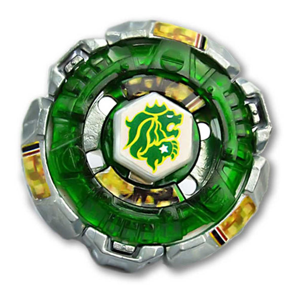 Fang Leone 130W2D BB-106 Beyblade Top