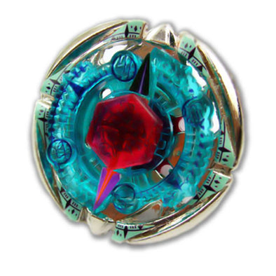 Flame Byxis 230WD BB-95 Beyblade Top