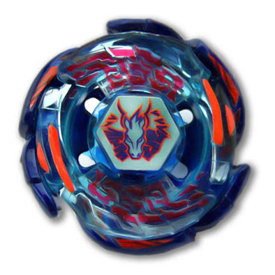 Galaxy Pegasus W105R2F BB-70 Beyblade Top