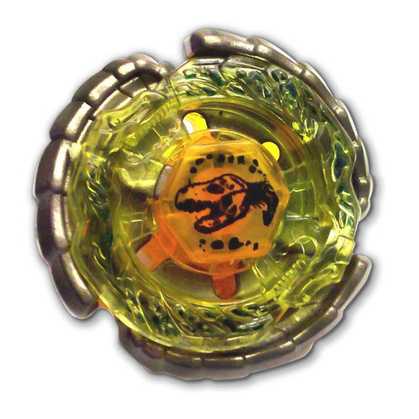 Beyblade Nightmare Rex SW145SD B-132 Top