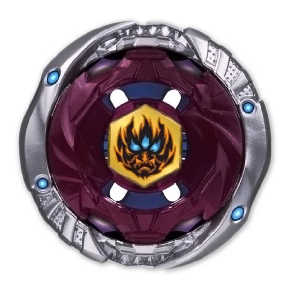 Beyblade Phantom Orion B:D BB-118 Top