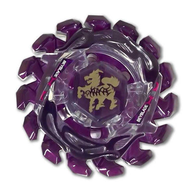 Pirate Kraken A230JSB BBG-13 Beyblade Top