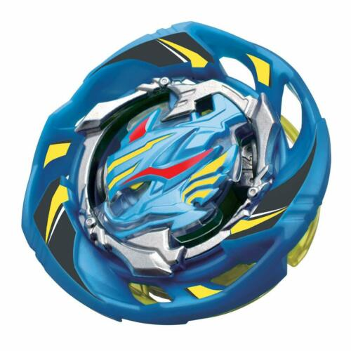 Air Knight Burst Beyblade Turbo B-130 01