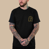 Jesus Ultra Cotton Tee