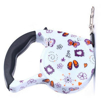 Load image into Gallery viewer, 5M  Retractable Pet Leash