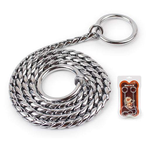 High Quality Stainless Steel Chain