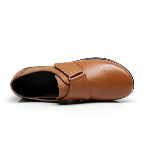 Moccasins Soft Casual