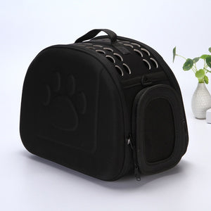 Outdoor Carrier Bag Foldable