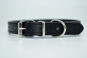 Leather Collars