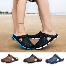 Load image into Gallery viewer, UNISEX Breathable Sandals