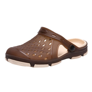 UNISEX Breathable Sandals