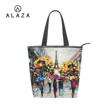 Load image into Gallery viewer, Printed Bag
