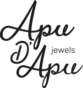 Apu D'Apu jewels