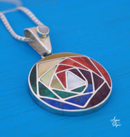 desert-rose-chakra-colors-necklace