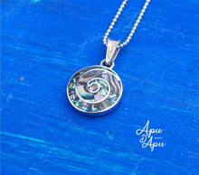 Load image into Gallery viewer, pachamama pendant great for mothers day
