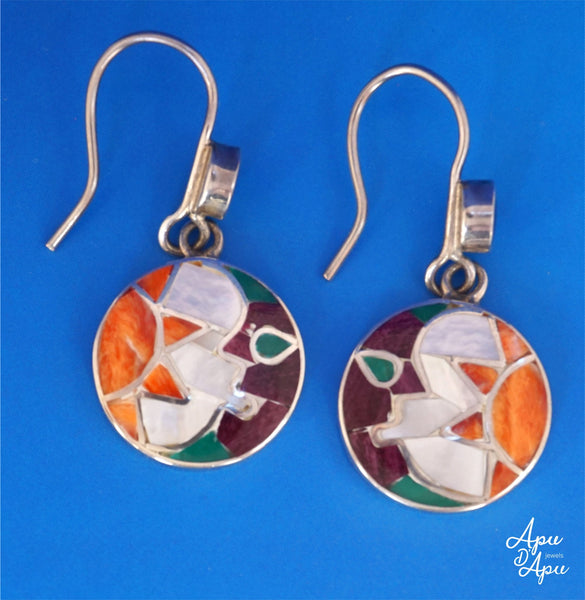 sun-moon-earrings-inca