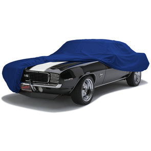 Camaro Sunbrella Car Cover