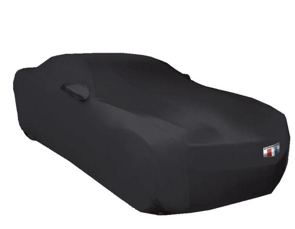Camaro G6 MODA Stretch Indoor Car Cover