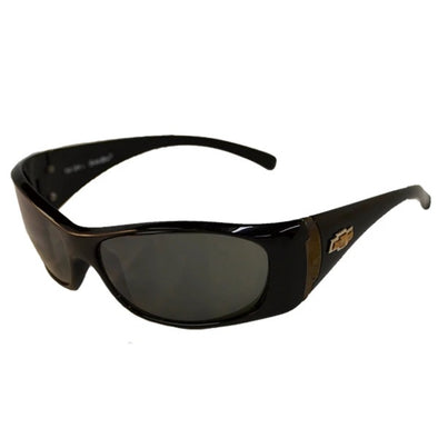 Chevrolet 1003 Solar Bat Sunglasses