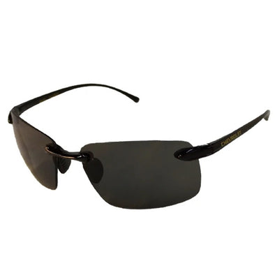 Chevrolet 040 Solar Bat Sunglasses