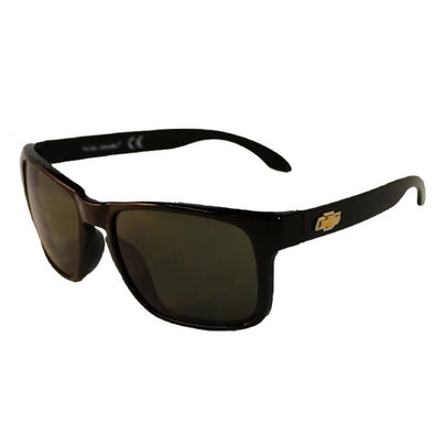 Chevrolet 295 Solar Bat Sunglasses