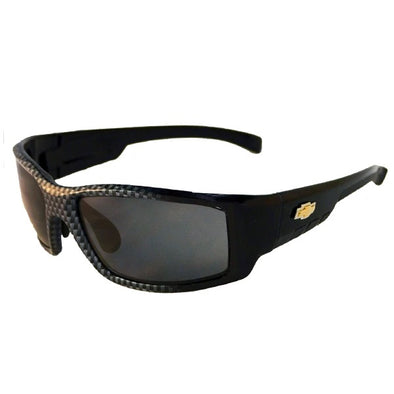 Chevrolet 55 Carbon Fiber Sunglasses