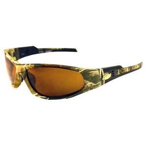 Chevrolet 78 Realtree® AP Solar Bat Sunglasses