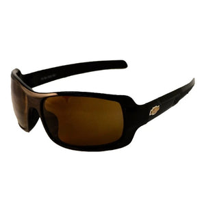 Chevrolet 82 Solar Bat Sunglasses