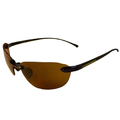 Camaro™ 040-1 Solar Bat Sunglasses