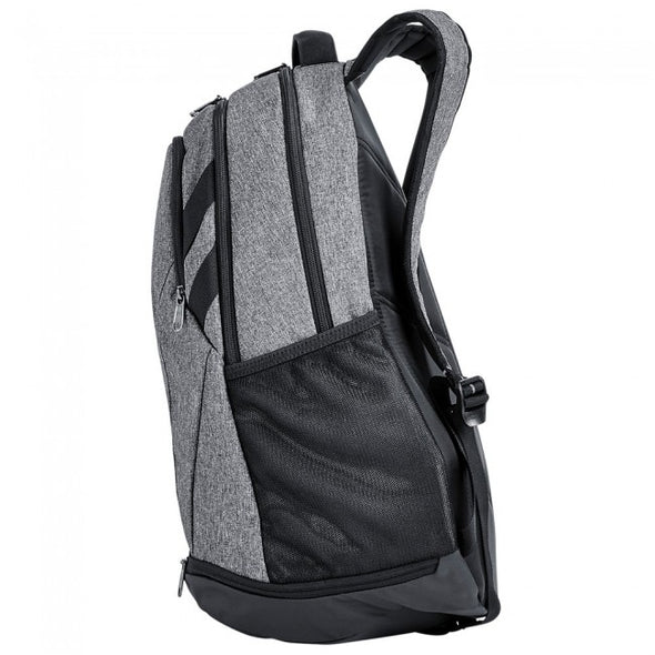 Camaro UA® Hustle II Backpack - Graphite/Black