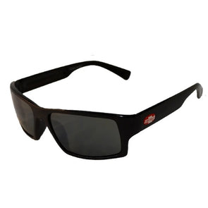 Chevrolet V1016 Solar Bat Sunglasses