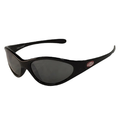 Chevrolet V1017 Solar Bat Sunglasses