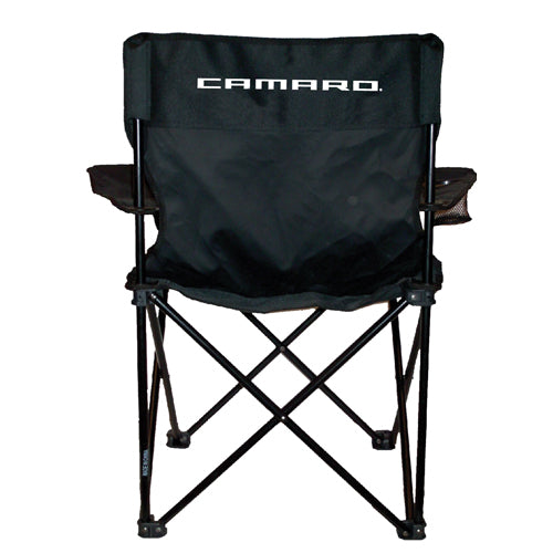 Camaro Easy Rider Travel Chair