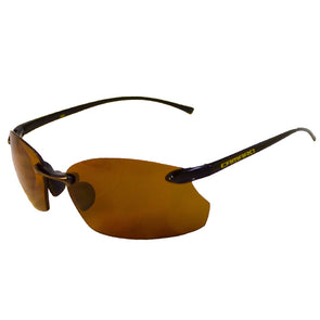 Camaro™ 040 Sunglasses