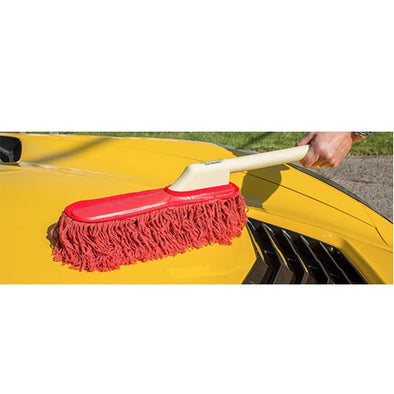 California Car Duster - Camaro Store Online