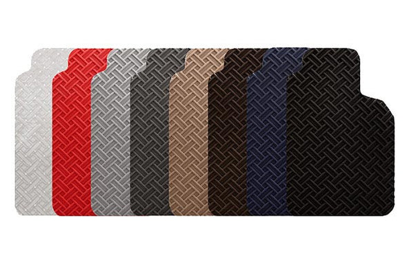 Lloyd Northridge Mats All Colors