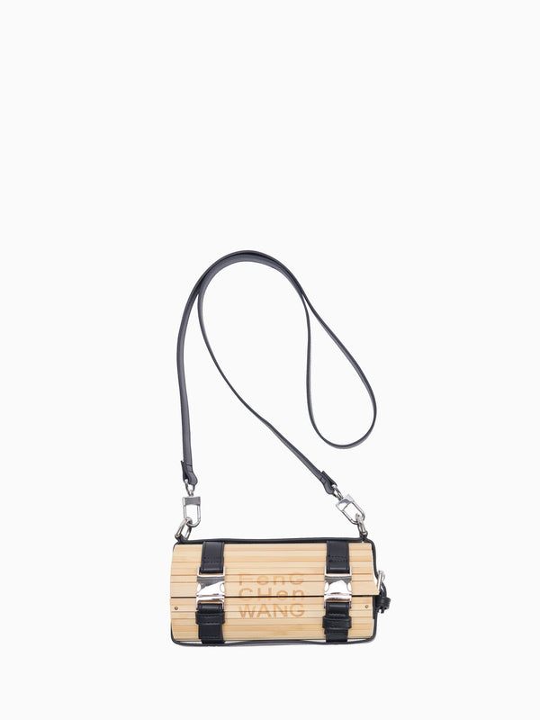 BAMBOO MINI BAG
