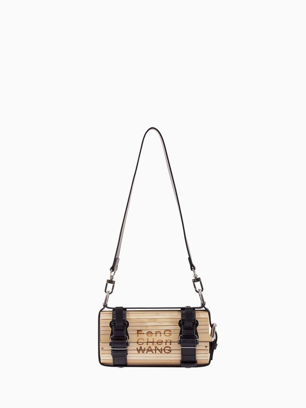 BAMBOO BAG MINI