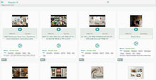 Load image into Gallery viewer, Support | Content Matcher | Content Additions | By LearnChurn