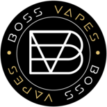 Boss Vapes
