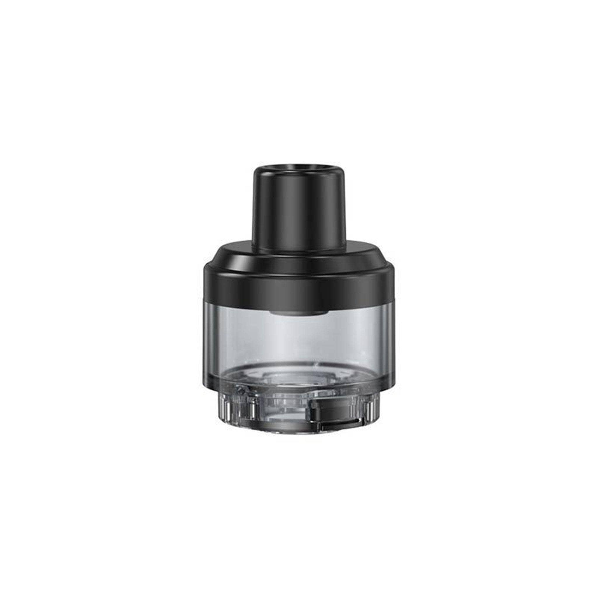 ASPIRE BP80 EMPTY POD 2ml (BC COMPLIANT) - Boss Vapes