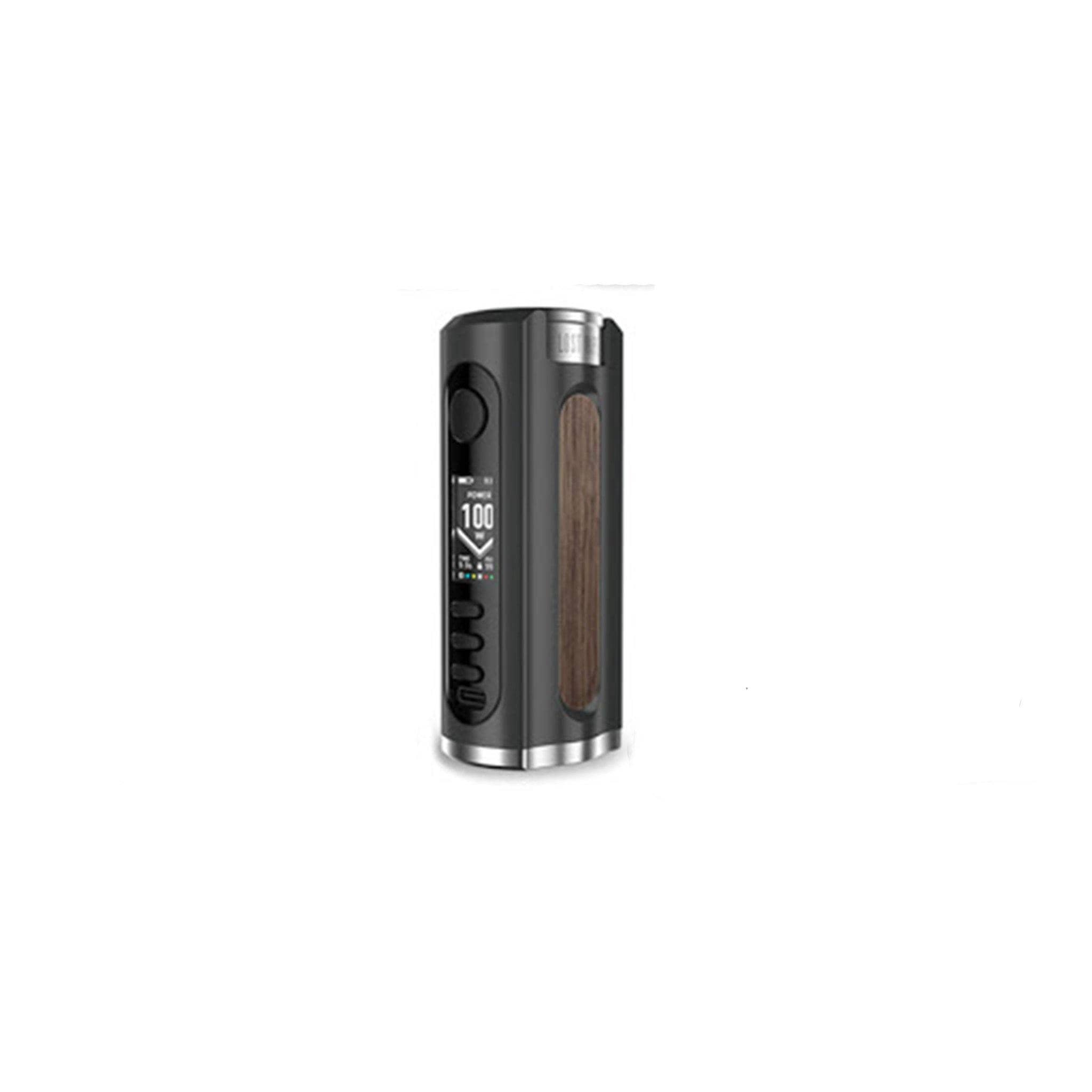 LOST VAPE GRUS 100W BOX MOD - Boss Vapes