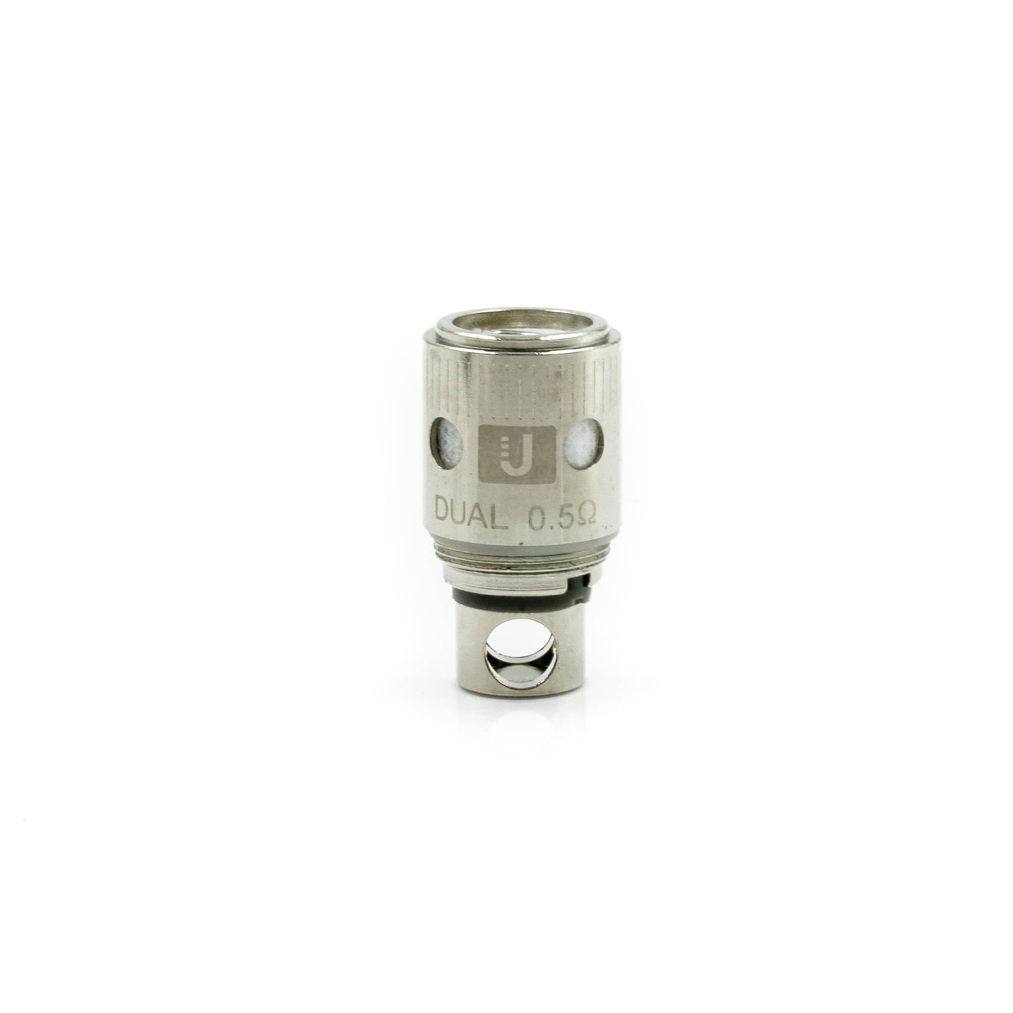 Uwell Crown I Coils (Price Per Coil) - Boss Vapes