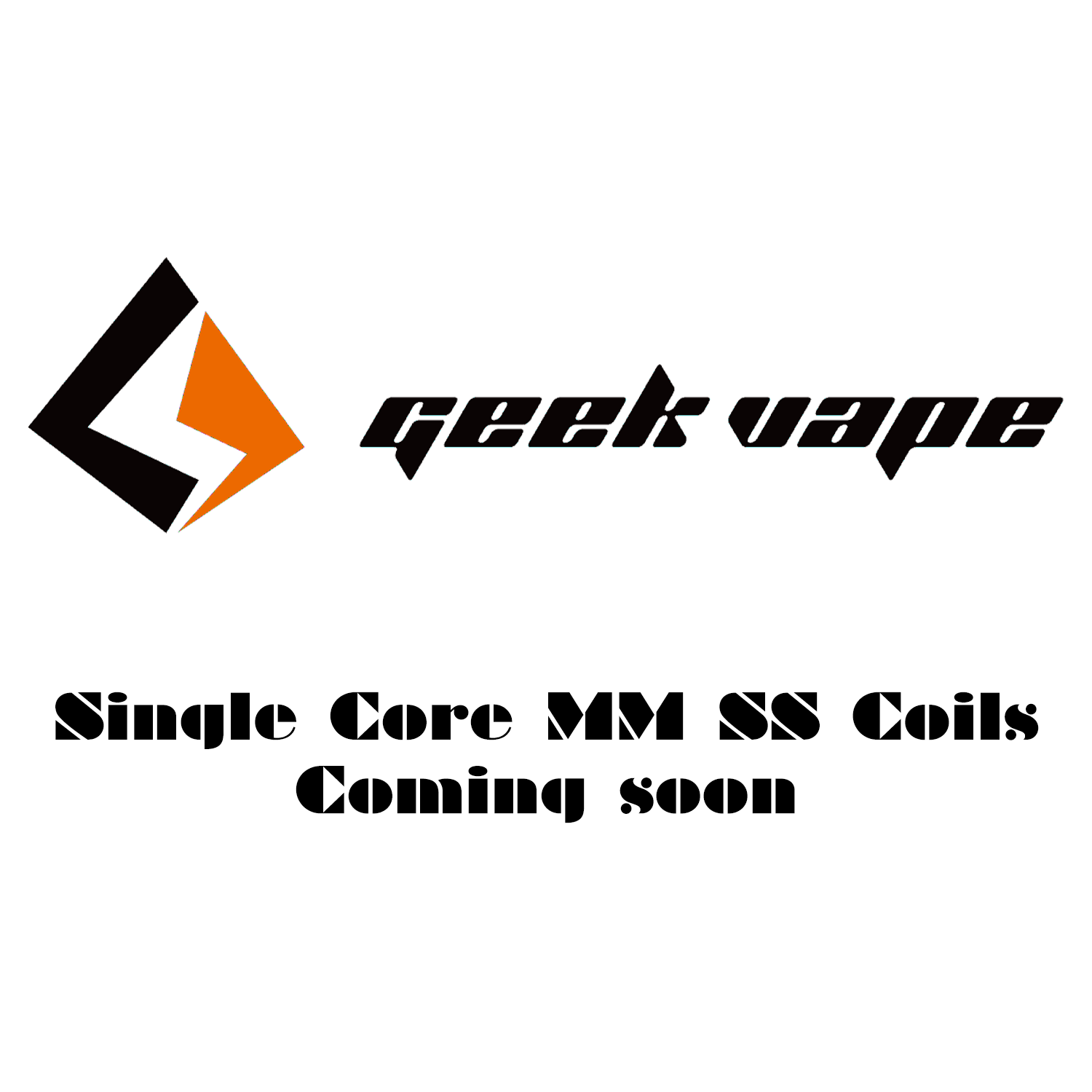 Geek Vape Marshmellow Coils for Alpha Tank (Price Per Coil) - Boss Vapes