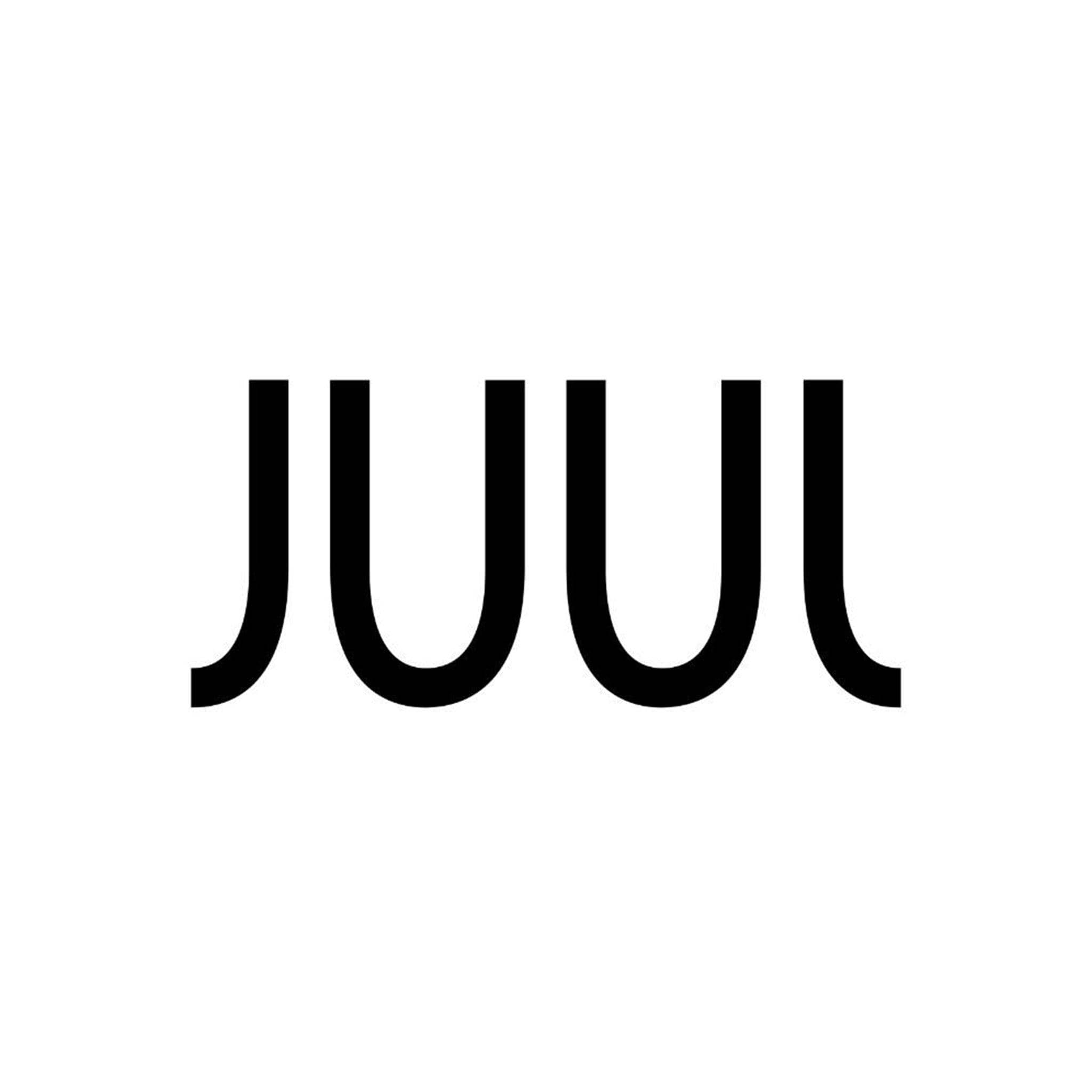 JUUL PODS 1.6% (BC Compliant) - Boss Vapes
