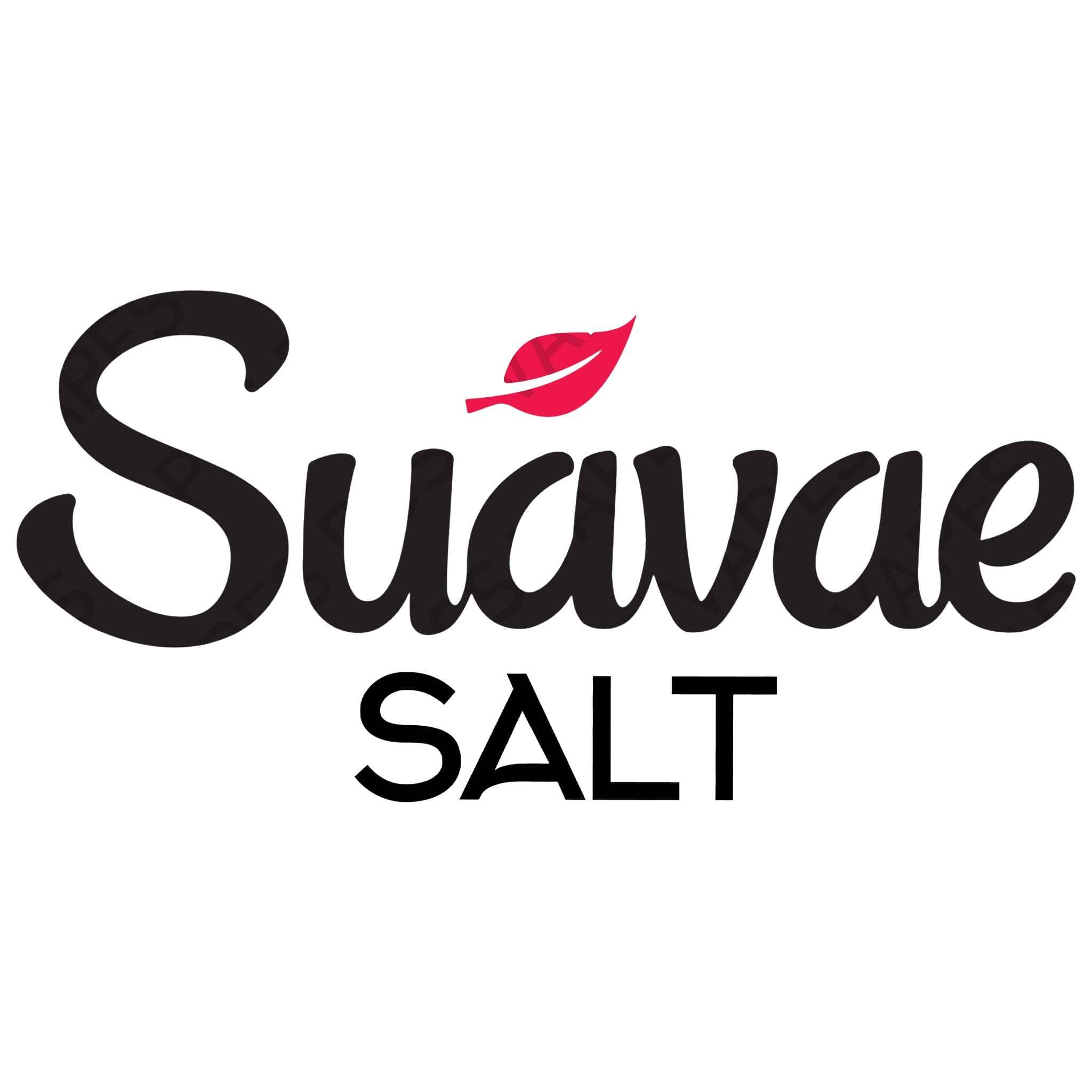 Suavae Salts (BC Compliant) - Boss Vapes