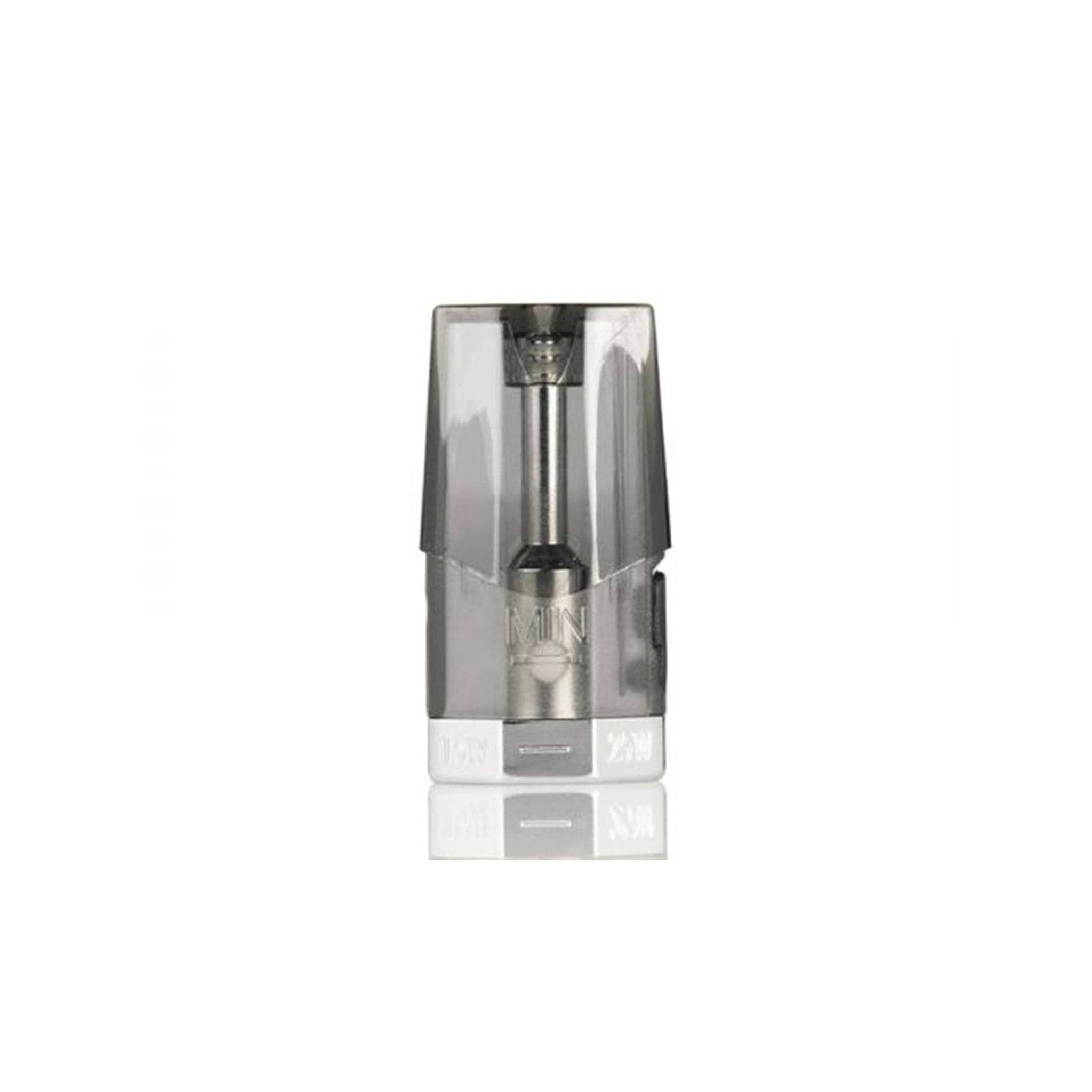 SMOK NFIX REPLACEMENT POD (Priced Individually) BC Compliant